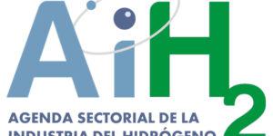 La AeH2 pone en marcha la elaboración de la Agenda Sectorial de la Industria del Hidrógeno