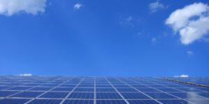 La AeH2 elabora la Agenda Sectorial de la Industria del Hidrógeno de la mano del Ministerio de Industria, Comercio y Turismo